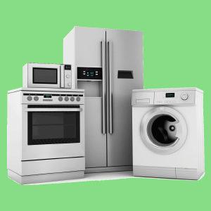 appliance-1.jpg